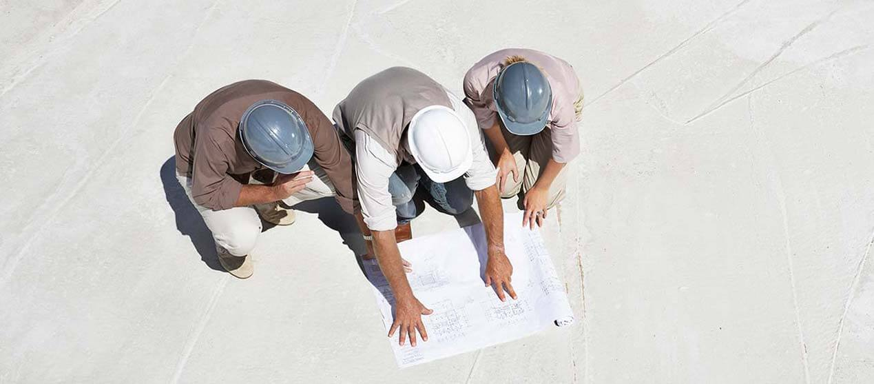 General Contractor, Home Remodeling Contractor and Basement Remodeling Contractor