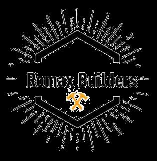 Romax Builders Ltd's Logo